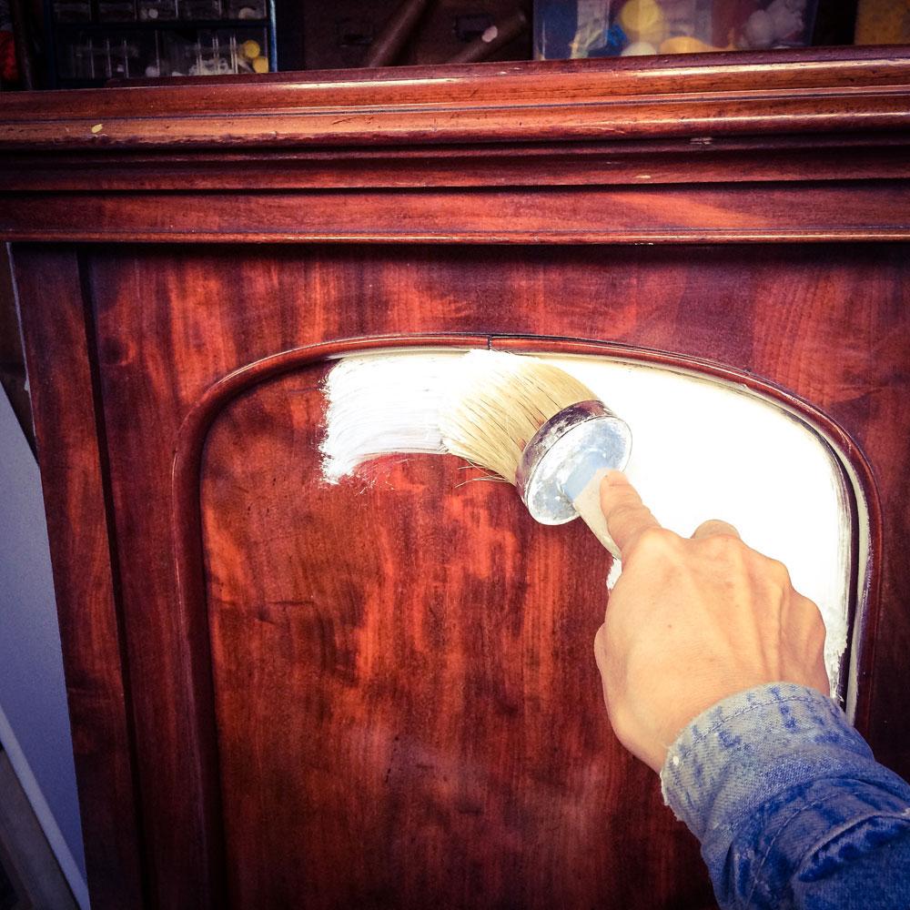 Bookcase-white-brushmark