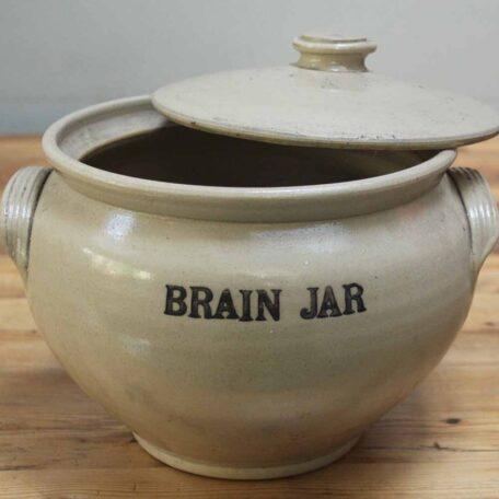Vintage|Apothecary|brain jar|collectibles|curiosities