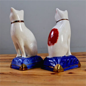 Cool Cats SOLD