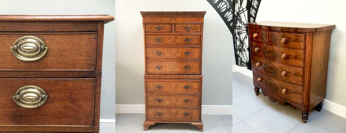 antique-vintage-retro-storage-chests-drawers-bookcases-cabinets-dressers