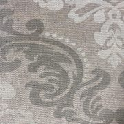 Florence damask|Upholstery fabric|upholstered|handmade chair|handcrafted seating|upholstered seating|grey upholstery fabric