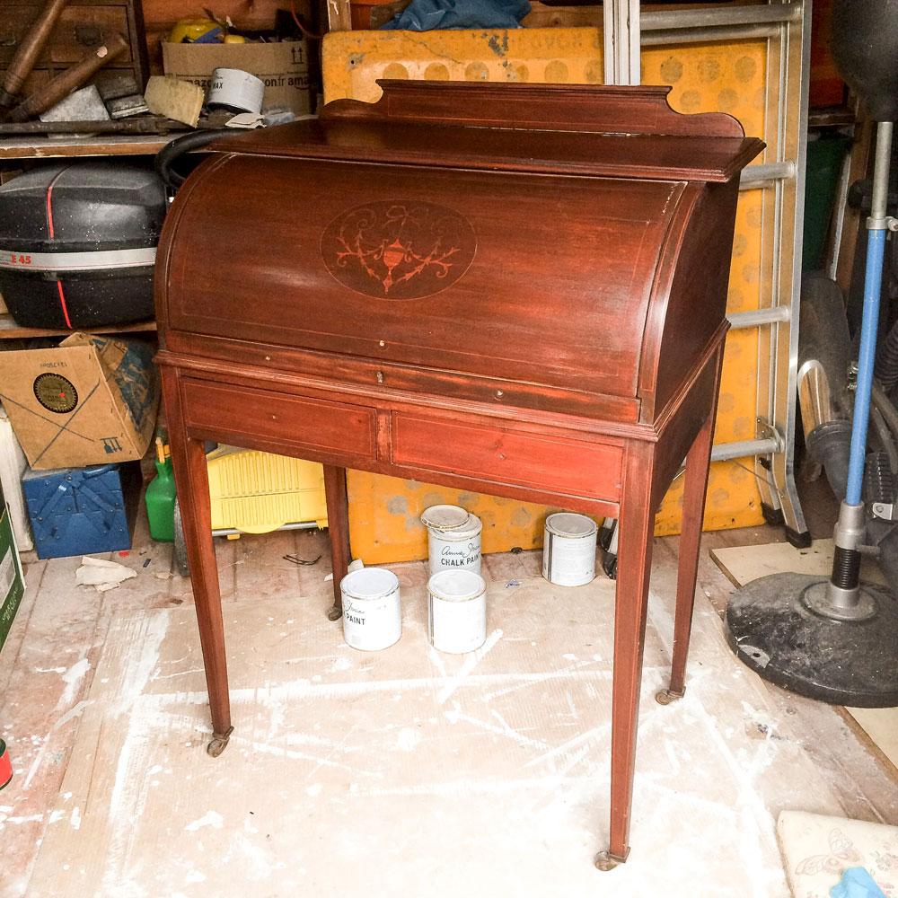 Desk-pre-loved-in-shed
