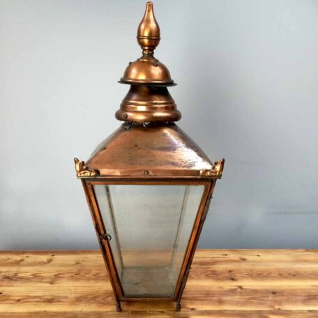 Antique Gaslight full length Napoleonrockefeller.com