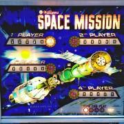 Retro-vintage-pinball-toys-space-games-homedecor-Napoleonrockefeller.com
