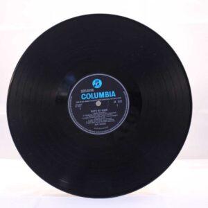Cliff Richard /Cliff's Hit Album