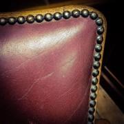 Antique-dentist-chair-collectable-Victorian-Napoleonrockefeller.com