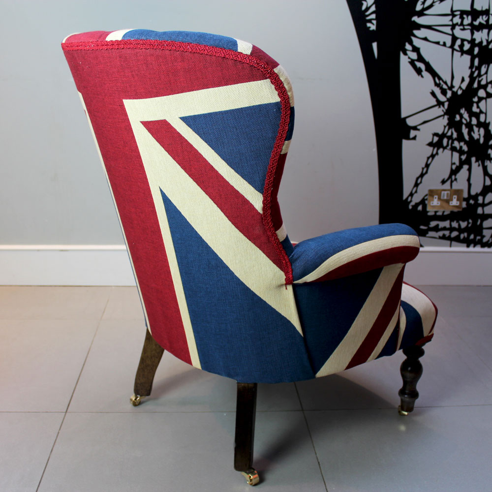 Union-Jack-Chair-back-view
