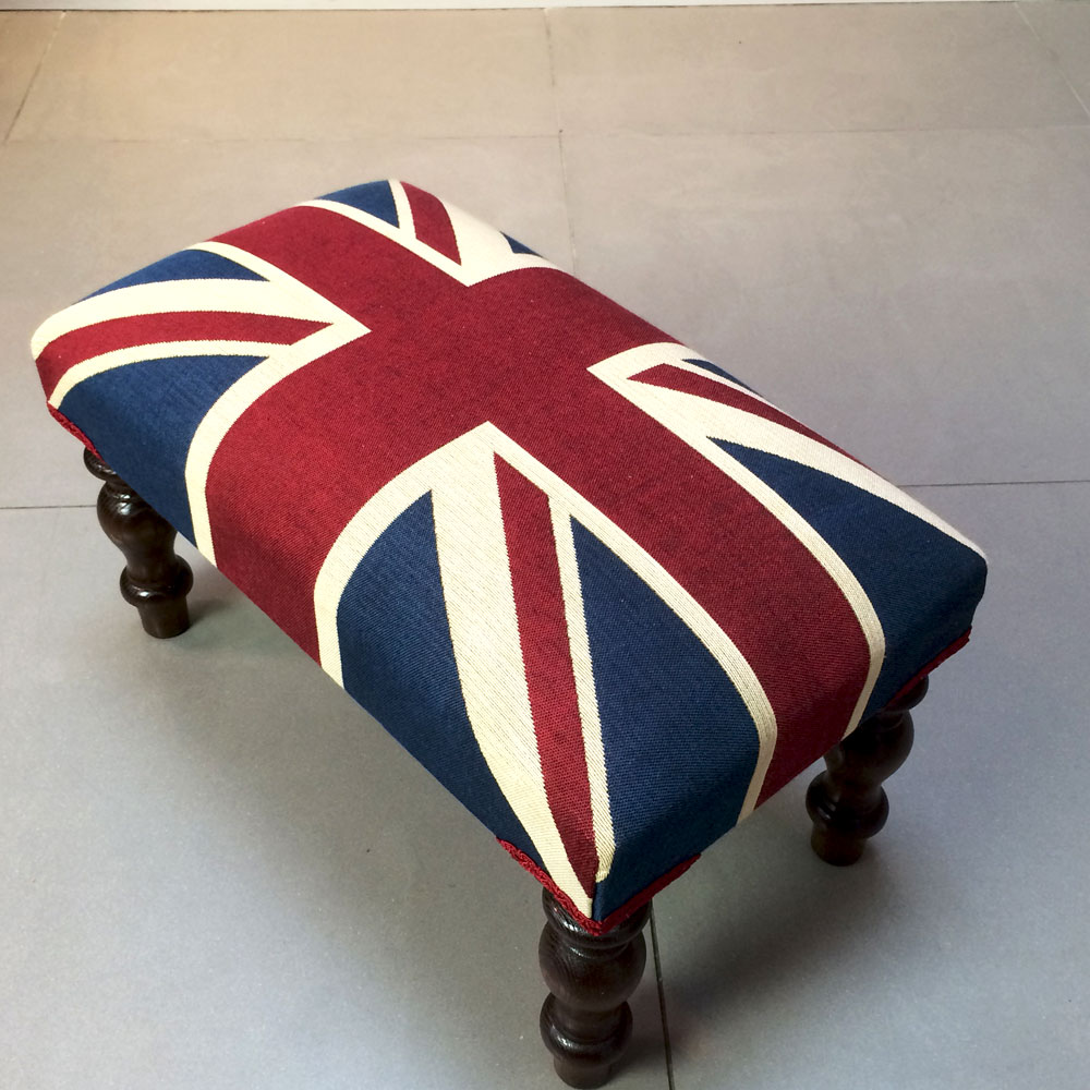 Union-Jack-footstool