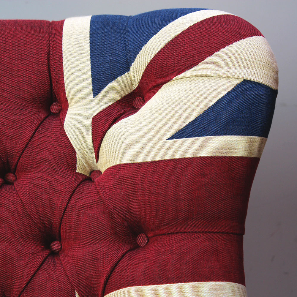Union-Jack-right-detail