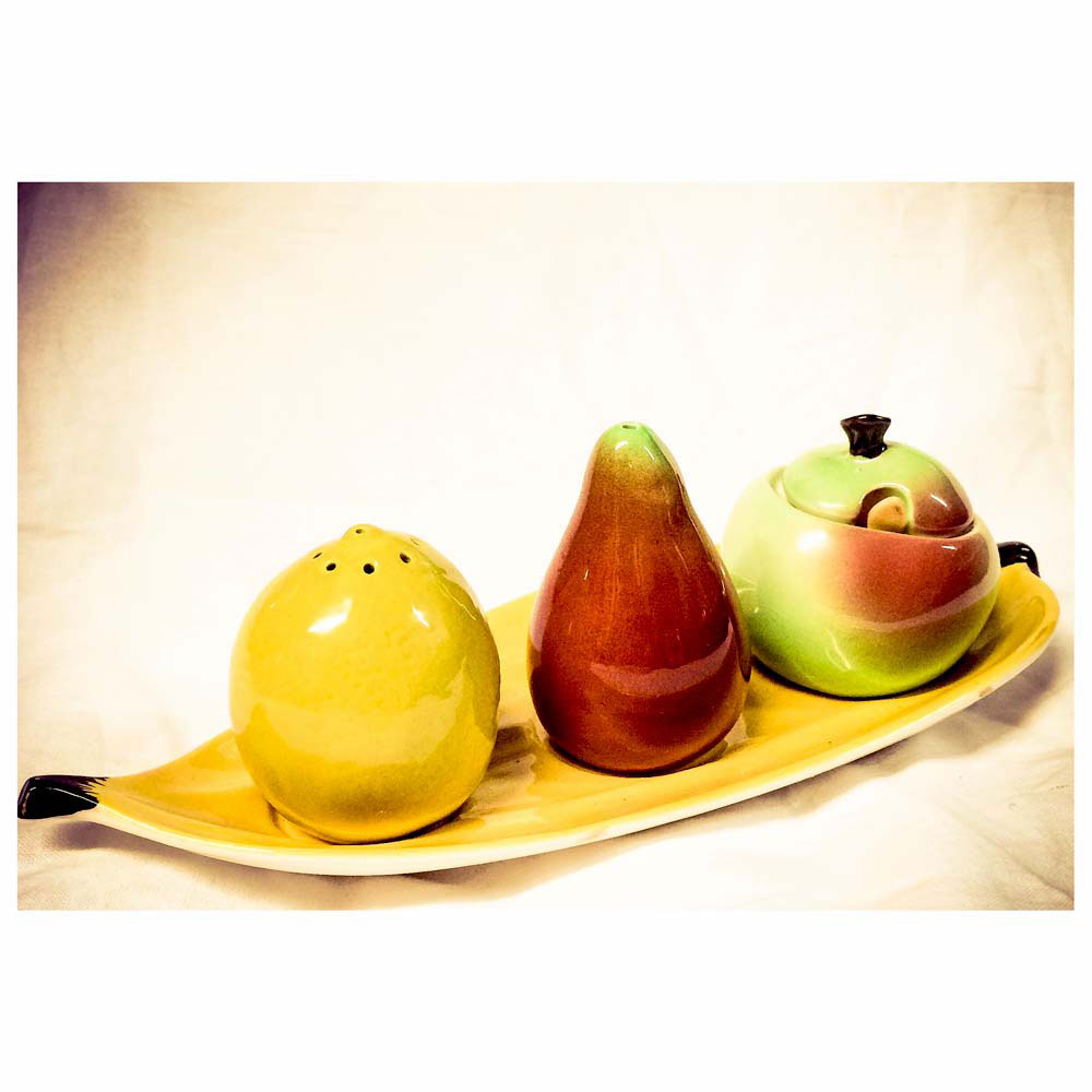 Fruit-Condiment-Pots-Napoleonrockefeller