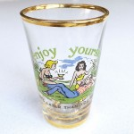 Vintage-mid-century-modern-kitsch-glasses-home-accessories-Napoleonrockefeller.com