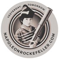 NapoleonRockefeller-logo5