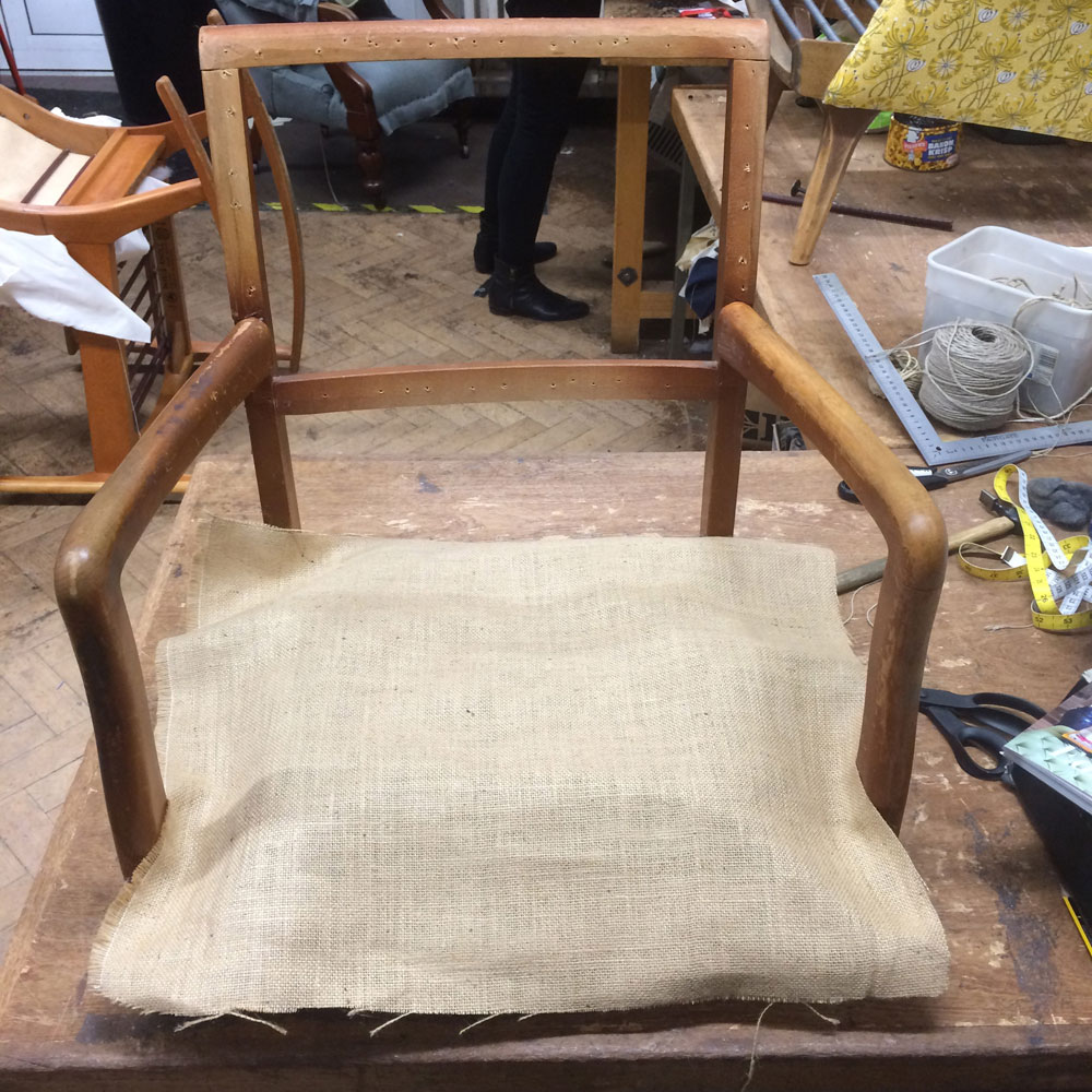 Office-Chair-Upholstery-Stage3-Part6-Napoleonrockefeller