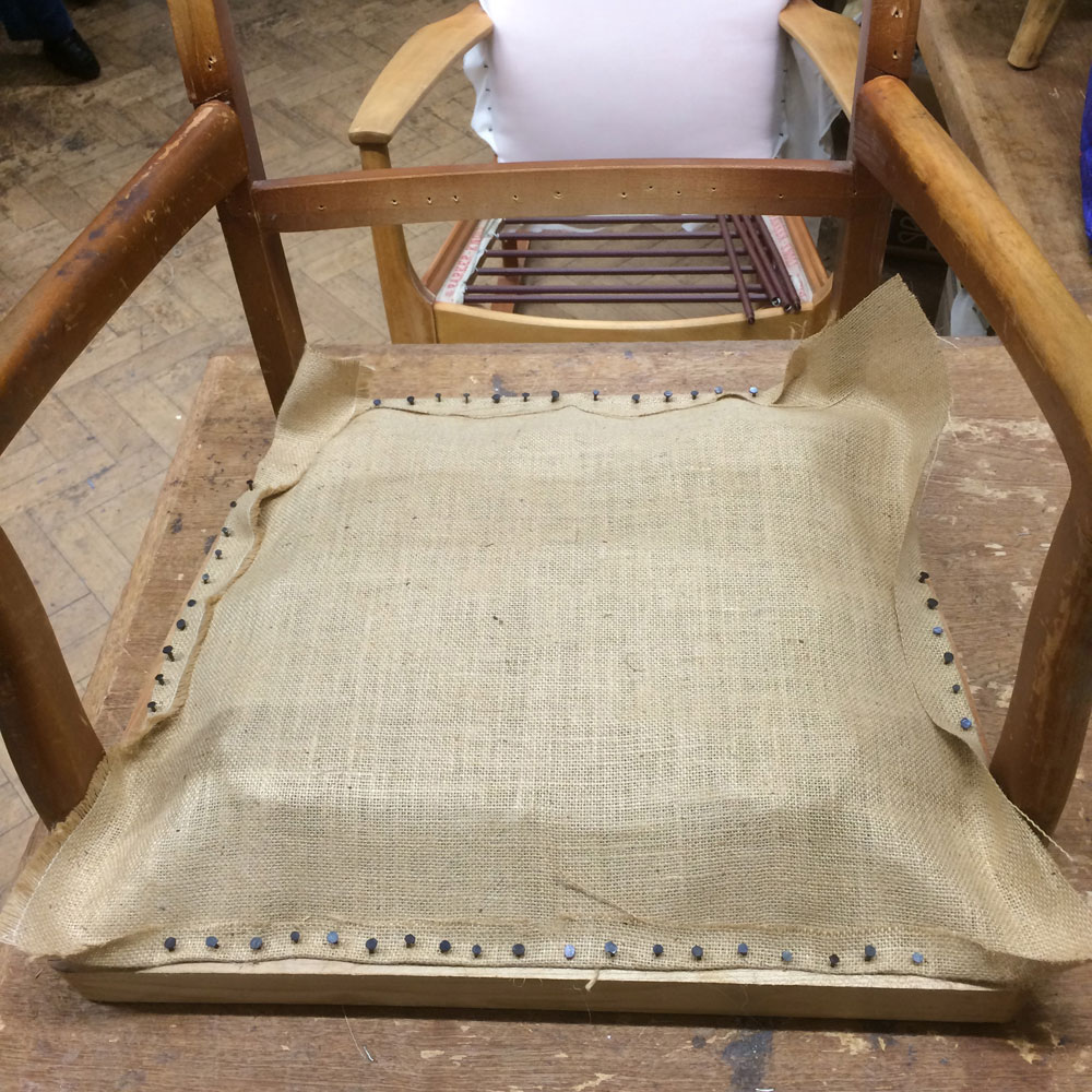 Office-Chair-Upholstery-Stage3-Part7-Napoleonrockefeller