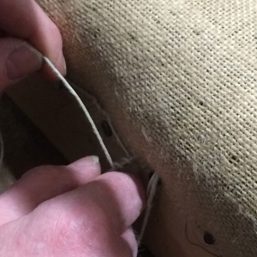 Office-Chair-latest-side-stitching-napoleonrockefeller.com