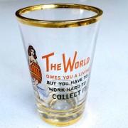 Vintage-mid-century-modern-kitsch-glasses-home-accessories-Napoleonrockefeller.com