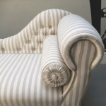 Antique-style-Chaise-longue-bespoke-seating-handcrafted-upholstered-Napoleonrockefeller.com