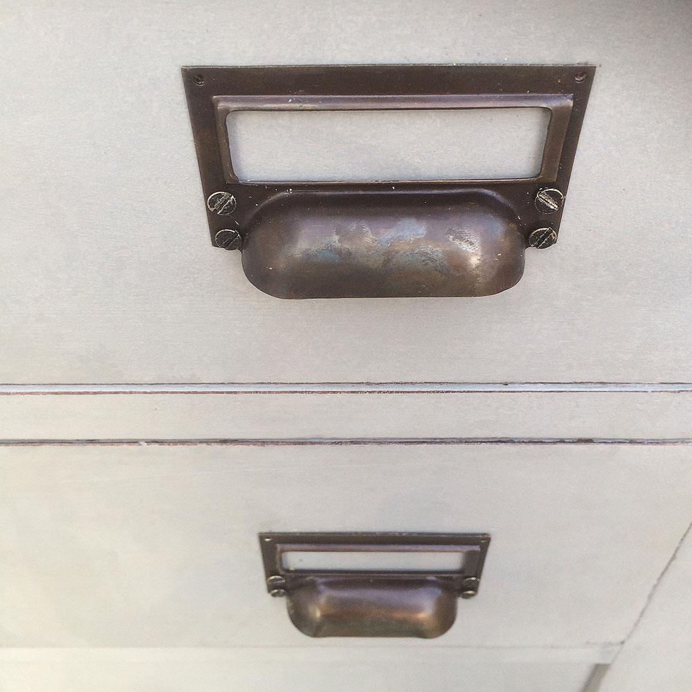 Metropolis-detail-handles-Napoleonrockefeller