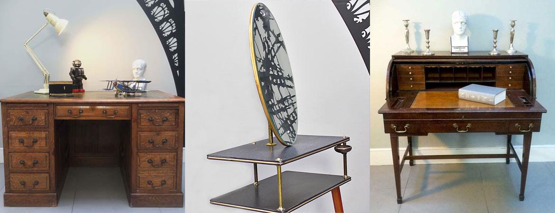 tables-desks-dressing-tables-napoleonrockefeller.com