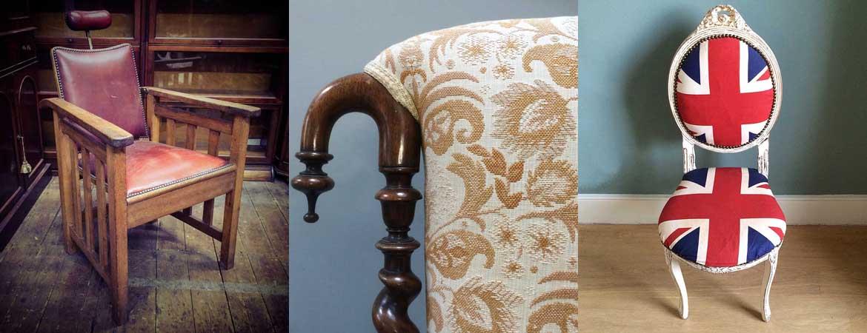 vintage-chairs-napoleonrockefeller.com