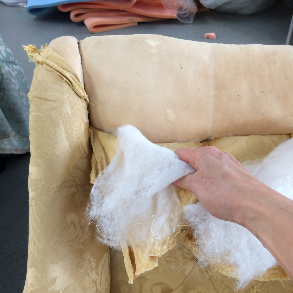yellow-damask-chair-upholstery-project4