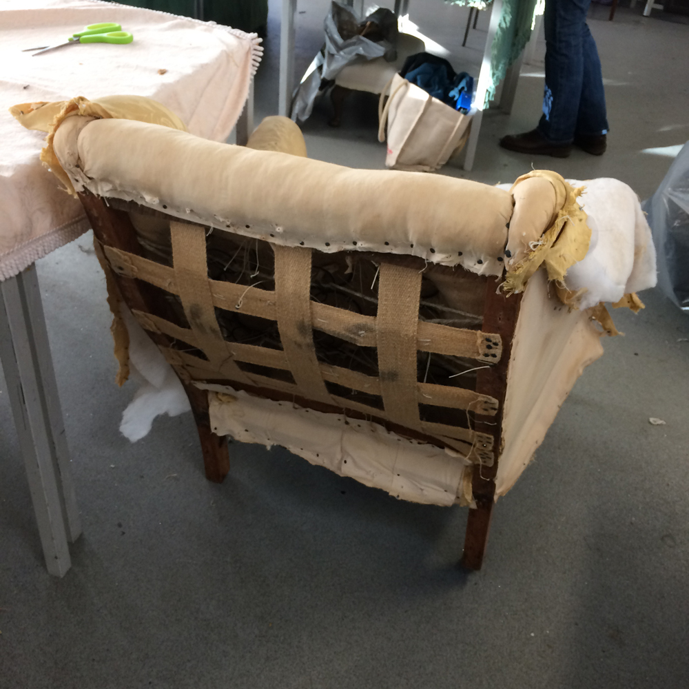 yellow-damask-chair-upholstery-project5