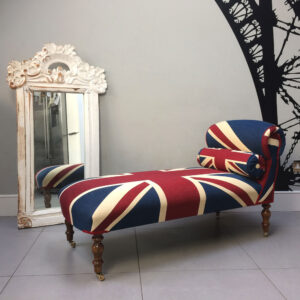 Superbe Napoleonrockefeller.com | Collectables, Vintage And Painted ...