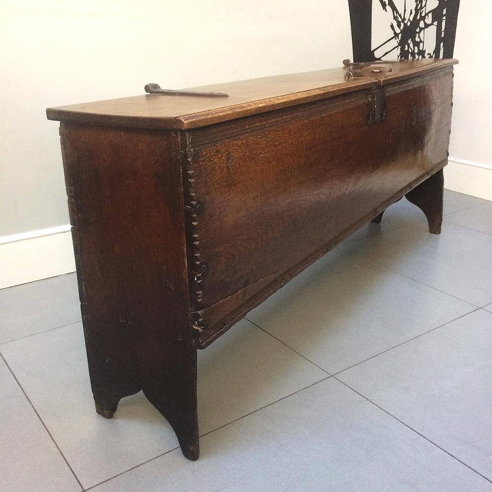 Prime Napoleonrockefeller Com Collectables Vintage And Painted Machost Co Dining Chair Design Ideas Machostcouk