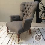 Brown chair|grey chair|tweed chair|herringbone chair|library chair|bedroom chair| beige chair|neutral chair|designer chair|bespoke chair| armchair| traditional style chair|vintage style|vintage styling|shabby chic style|home decor|interiors|chair London|Napoleonrockefeller.com|upholstered chair|upholstery|button back chair| nursing chair|lounge chair|living room chair|chair Wimbledon|chair Richmond|chair Twickenham|chair Portobello|chair Putney|chair Fulham|chair Battersea|chair Hoxton|chair Hackney|chair Hampton Court|chair Richmond|chair Kingston|chair Chelsea|chair Kensington|chair W1|chair WC1|chair WC2|chair NW1|chair NW2|chair Sussex|chair Surrey|chair Essex|chair Kent|chair Whitstable|chair Berkshire|chair Hampshire|chair Oxford|chair Cambridge|chair Peterborough|chair Midlands|chair Brighton|Brighton interiors| Surrey interiors|Sussex interiors|Yorkshire interiors|chair Yorkshire|chair Devon|chair Cornwall|handcrafted chair|bespoke chair|bespoke interiors|Napoleonrockefeller.com