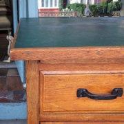 midcentury/midcentury modern/midcentury desk/vintage desk/desk/home office/office furniture/study/midcentury London