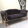 Sofa|handmade sofa|bespoke sofa| lounge| living room|seating|velvet sofa|velvet chair| bedroom furniture|living room| chaise|interiors|interior design| home decor| sofas London| sofa England| bespoke sofa|sofas|sofas London