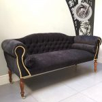 Sofa|handmade sofa|bespoke sofa| lounge| living room|seating|velvet sofa|velvet chair| bedroom furniture|living room| chaise|interiors|interior design| home decor| sofas London| sofa England| bespoke sofa|sofas|sofas London