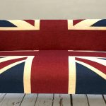 Union Jack sofa|Union jack chair|Union Jack armchair|Union Jack decor|British interiors|Union Jack seating|Union Jack London|Union Jack chair Midlands|Union Jack chair Essex|Union Jack sofa London|Union Jack sofa Midlands|Bespoke sofa|interiors|home decor|home and living|London home decor| London interiors shop|Napoleonrockefeller.com