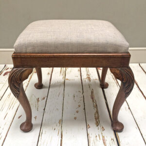 napoleonrockefellercom collectables vintage and painted furniture