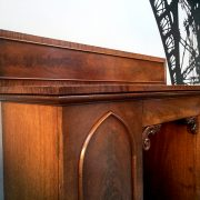 antique|chiffoniere|console|hallway|living room|dining room|lounge|cabinet|sideboard|antique hallway|cupboard|storage|interiors London|London interiors|vintage furniture||William 4th|antique shop|London antiques|Antique London|Napoleonrockefeller.com