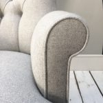grey wool|grey chair| grey lounge chair|grey armchair|grey wool chair|upholstered chair|bespoke chair| homedecor|London|Armchairs Weybridge|Armchairs Clapham|Armchair Putney|Armchair Islington|Armchair Portobello|Armchair Chelsea|Interiors London|Interiors Wimbledon|Interiors Weybridge