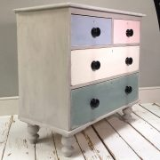 painted furniture|shabbychic|shabbydecor|chalkpaint|anniesloan|chest|drawers|chestofdrawers|antique chest|painted chest| painted drawers| upcycled drawers| homedecor|interiors|homedecor London| painted furniture London|painted furniture Wimbledon| painted furniture Weybridge|painted furniture Clapham|painted furniture Richmond|painted furniture Clapham|painted furniture Putney| painted furniture Chelsea|painted furniture
