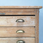 industrial drawers|industrial decor|printers drawers|printers chest|drawers|chest|antique chest|antique industrial| industrial furniture |homedecor|vintage interiors|antique interiors| London|Putney|Hampstead|Weybridge|Chelsea|Fulham|Richmond|Twickenham|Wimbledon|