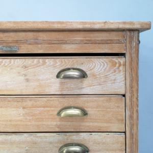 industrial drawers|industrial decor|printers drawers|printers chest|drawers|chest|antique chest|antique industrial| industrial furniture |homedecor|vintage interiors|antique interiors| London|Putney|Hampstead|Weybridge|Chelsea|Fulham|Richmond|Twickenham|Wimbledon|