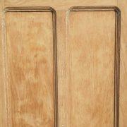 industrial drawers industrial decor printers drawers printers chest drawers chest antique chest antique industrial  industrial furniture  homedecor vintage interiors antique interiors  London Putney Hampstead Weybridge Chelsea Fulham Richmond Twickenham Wimbledon 