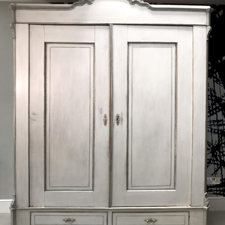armoire|French armoire|painted armoire|painted wardrobe|painted cupboard|French furniture| French antiques| French style| antique armoire|interiors|interiordecor