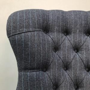 Chaise|chaise longue|grey chaise|swoon|loaf|sofas|armchairs|homedecor|homestyle|interiors London|interiors Islngton|sofas Cobham|sofas weybridge|sofas Putney|sofas Hampton Court|sofas Clapham|armchairs Wimbledon|sofas Wimbledon|Ham|Chelsea seating|Chelsea sofas|Chelsea armchair|Hammersmith|Fulham interiors|Fulham sofas|Sofas Fulham|WC1|W1|SW1|SW2|Interiors Richmond|St Margarets home decor|St.Margarets Sofas| Twickenham|Portobello|Notting hill Gate|Kensington|Kensington interiors|Kensington sofas|Birmingham sofas|Leeds sofas|Leeds armchairs|Cheshire|Hampton Court|Napoleonrockefeller.com