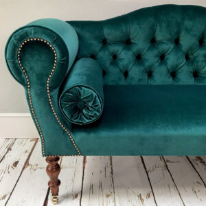 emerald|emerald green|emerald sofa|green sofa|sofa|seating|London|Chiswick|Islington|Chelsea|interiors Chelsea|interiors Chiswick|interiors Ham|isofas Ham|sofas Islington|sofas Chelsea|Sofa Battersea|sofas Clapham|London seating|London chairs|Putney seating|Putney interiors|Ham interiors|Weybridge interiors|Leeds interiors|Leeds sofas|Napoleonrockefeller.com|Wimbledon|Surrey interiors|Surrey sofas|Cobham sofas|Cobham interiors