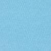 Romo Linara|Romo Group|Wimbledon|Putney|Fulham|Chelsea|Cheshire|Ham|Hampton Wick|Leeds|Birmingham|interior design|interiors|interior style|home decor|Twickenham sofas|Sofas|Loaf| Loaf armchairs| Swoon| Swoon chairs|Napoleon Rockefeller|sofas London|Londn sofas|Putney sofas|Putney interiors|Fulham interiors|Chelsea interiors