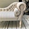 Chaise|chaise longue|grey chaise|swoon|loaf|sofas|armchairs|homedecor|homestyle|interiors London|interiors Islngton|sofas Cobham|sofas weybridge|sofas Putney|sofas Hampton Court|sofas Clapham|armchairs Wimbledon|sofas Wimbledon|Ham|Chelsea seating|Chelsea sofas|Chelsea armchair|Hammersmith|Fulham interiors|Fulham sofas|Sofas Fulham|WC1|W1|SW1|SW2|Interiors Richmond|St Margarets home decor|St.Margarets Sofas| Twickenham|Portobello|Notting hill Gate|Kensington|Kensington interiors|Kensington sofas|Birmingham sofas|Leeds sofas|Leeds armchairs|Cheshire|Hampton Court|Napoleonrockefeller.com