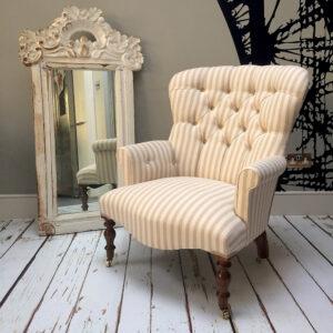 Loaf|Swoon|Sofas|Seating|Interior design|Clapham|Chiswick|Cobham|Battersea|Weybridge|Interiors Wimbledon|Sofas Clapham|SW4 sofas|Handmade chairs|Sofas London|London W1|W1 sofas|W1 armchairs|