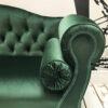 Kobe|Designers Guild|Chelsea Harbour|Design Week|Interior Design|Bespoke chairs|Sofa design|Romo|Romo Linara|Linara|Bespoke sofa|Made to order|Ham interiors|Cotswolds interiors|Hayes Interiors|Clapham interiors|Balham interiors|Wimbledon interiors|Islington interiors|N1|SW1|SW2|Chelsea interiors|Notting Hill interiors|Richmond interiors|Putney interiors|Manchester interiors|Salford interiors|Leeds interiors|Birmingham interiors|Loaf sofa|Loaf chairs|Swoon|armchairs|sofas|bespoke sofas|Putney armchairs|Putney sofas|Clapham sofas|Battersea sofas|Cobham sofas|Cobham interiors|Esher sofas|Esher interiors|Richmond sofas|sofa design|Chelsea sofas|Chelsea armchairs|Ham sofas|Cotswold sofas|Ampney sofas|Ampney Crucis|Ampney interiors|Leeds sofas|sofa workshop|Wimbledon sofas|interior design|W1|WC1|napoleonrockefeller.com