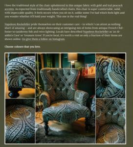 Interior design|interiors|interior styling|Lily Sawyer|home decor|Interior designer|London|Ham|Clapham|Putney|Wimbledon|Esher|Cobham|Weybridge|Wimbledon Village|Islington|Hackney|Chelsea|Bath|Leeds|Edinburgh|Cotswolds|Devon