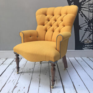 Armchair|Lounge|Living|Interiors|Bespoke chairs|Harris Tweed||grey chaise|swoon|loaf|sofas|armchairs|homedecor|homestyle|interiors London|interiors Islngton|sofas Cobham|sofas weybridge|sofas Putney|sofas Hampton Court|sofas Clapham|armchairs Wimbledon|sofas Wimbledon|Ham|Chelsea seating|Chelsea sofas|Chelsea armchair|Hammersmith|Fulham interiors|Fulham sofas|Sofas Fulham|WC1|W1|SW1|SW2|Interiors Richmond|St Margarets home decor|St.Margarets Sofas| Twickenham|Portobello|Notting hill Gate|Kensington|Kensington interiors|Kensington sofas|Birmingham sofas|Leeds sofas|Leeds armchairs|Cheshire|Hampton Court|Napoleonrockefeller.com