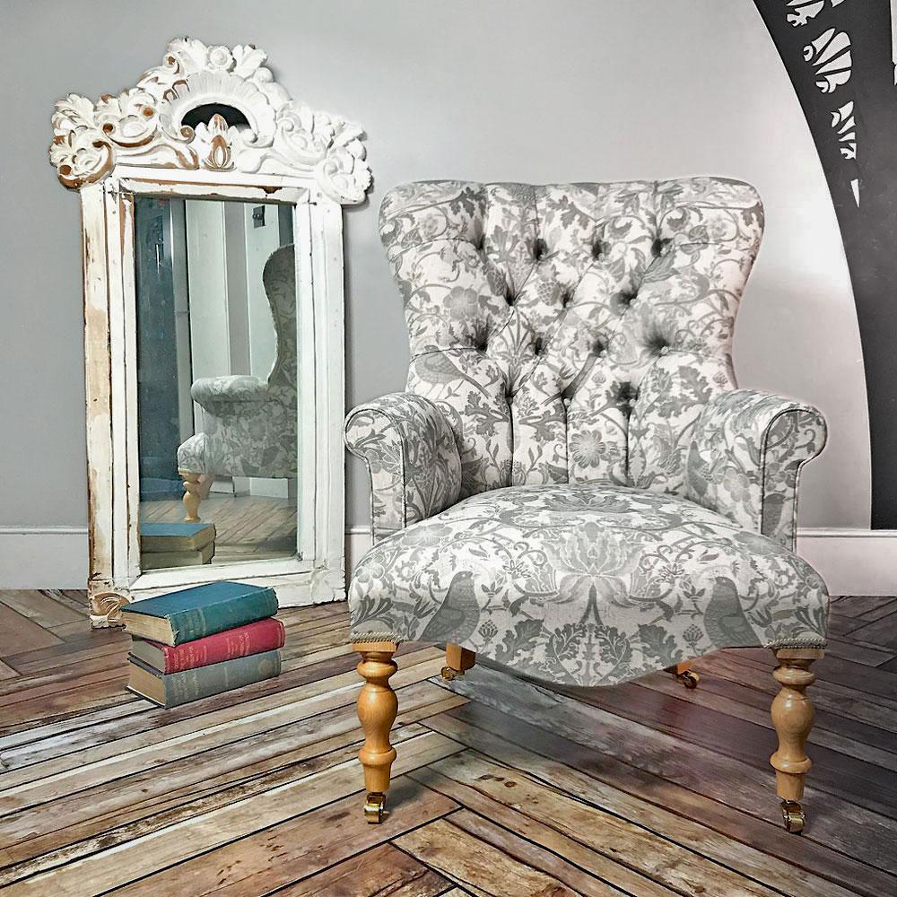 Birds-chair-portrait-books